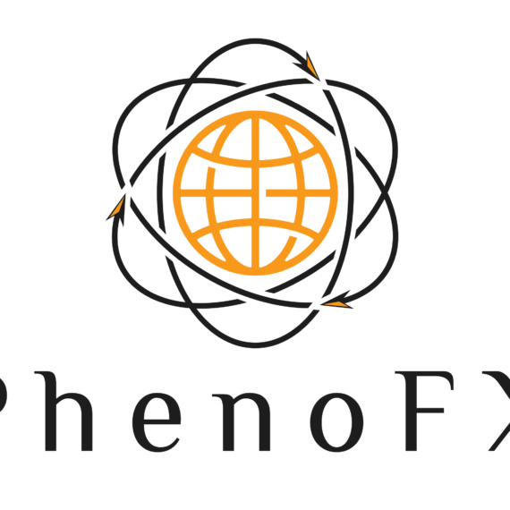 PhenoFX Review (phenofx.com) – Experiences That Drives Results