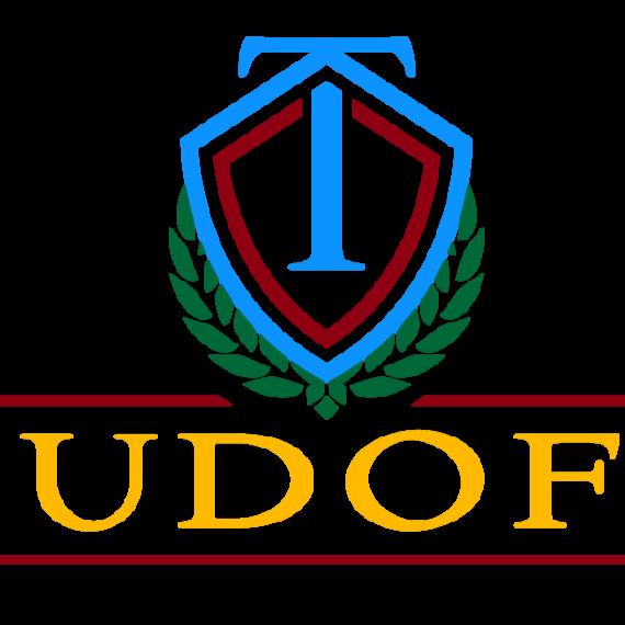 TudoFX Review (tudofx.com) – A Revolutionary Broker